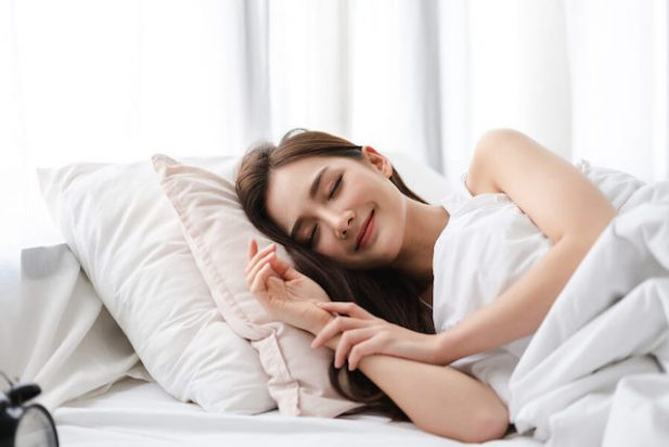 Loss Of Consciousness Accompanied By Snoring?