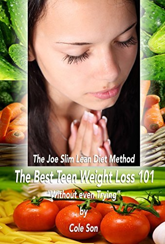 The Right Diet Method For Weight Loss?