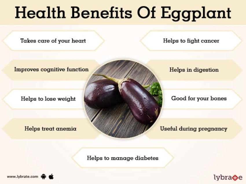 What Is The Medical Explanation About Dental Treatment Using Eggplant Seed Smoke?