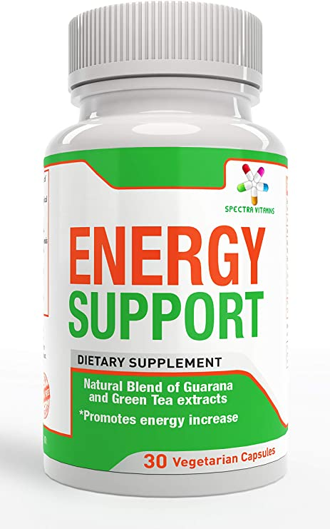 Vitamins To Deal With Fatigue Quickly?