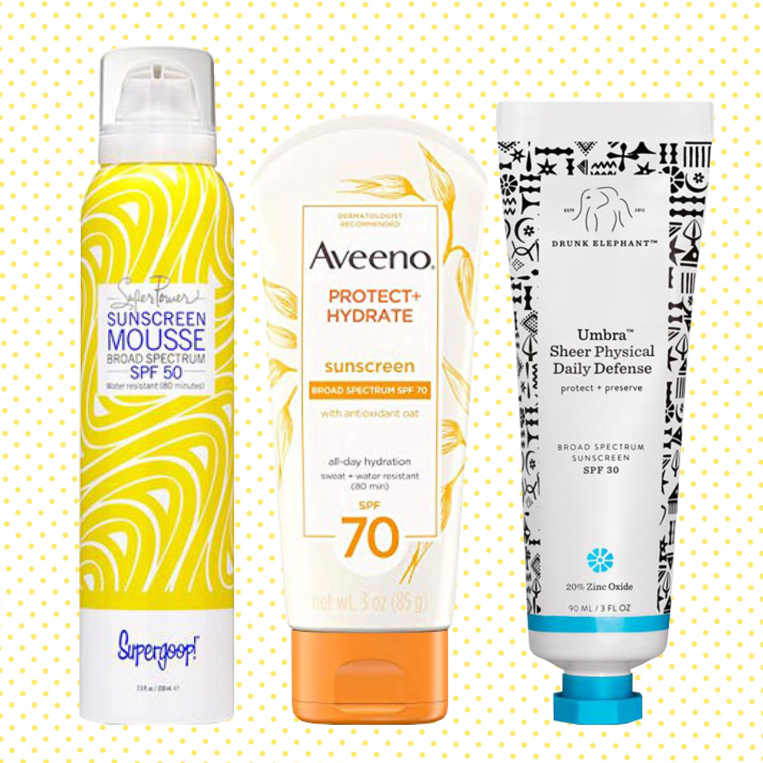 Is Sunscreen Gel Suitable For Teens?