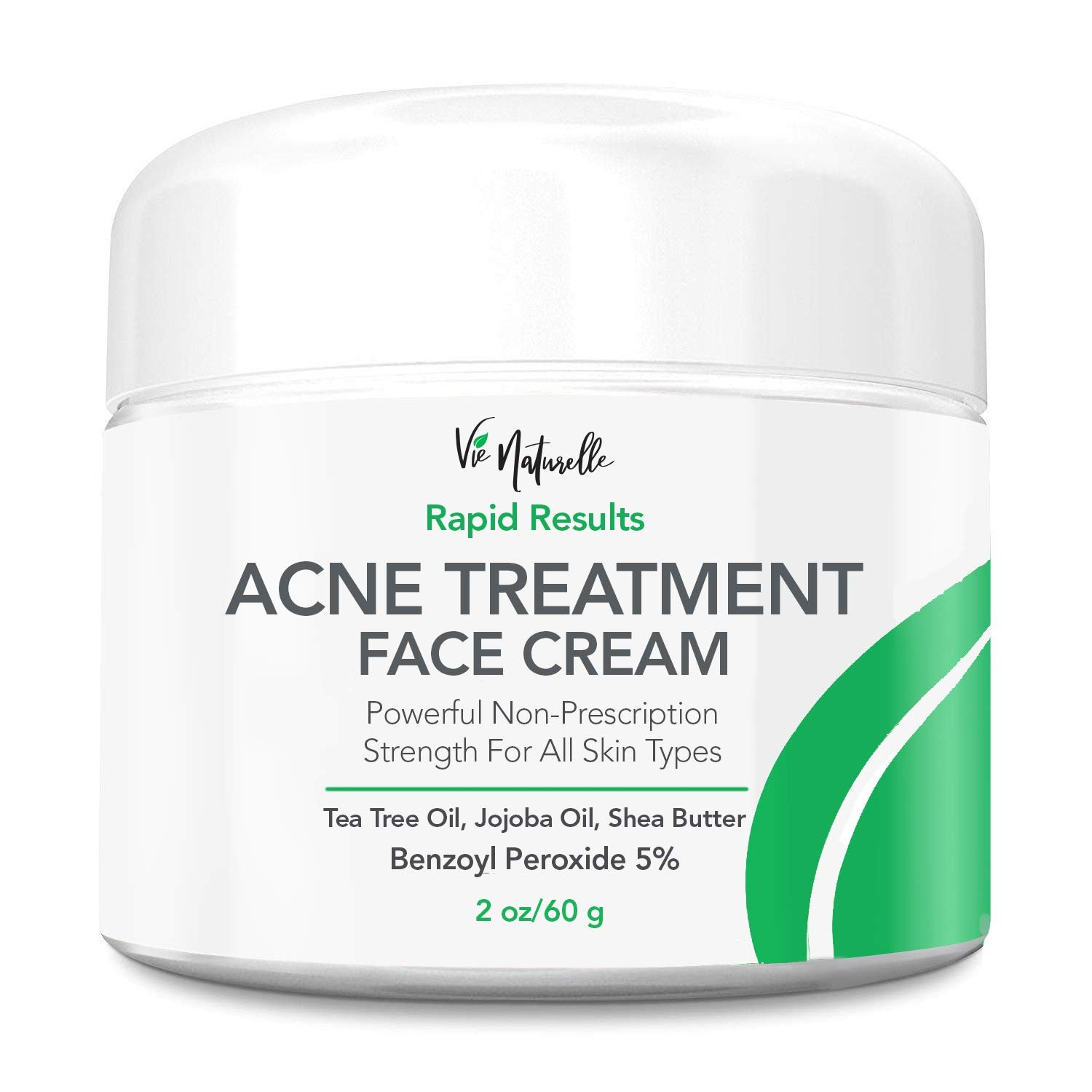 The Use Of Creams To Treat Acne?