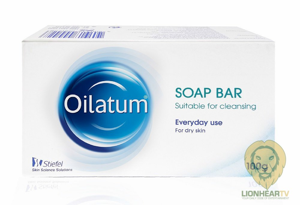 Can I Use Detox Soap Every Day?