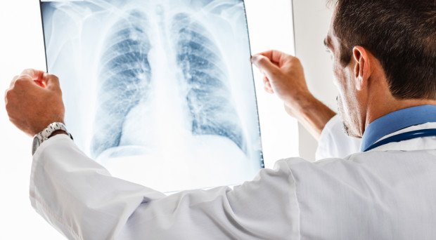 Can Children Get COPD?
