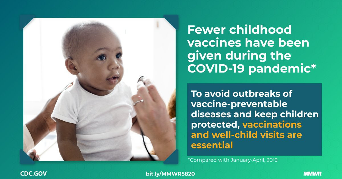 Administration Of The MR Vaccine In Children 20 Months With A History Of Cow's Milk Allergies?