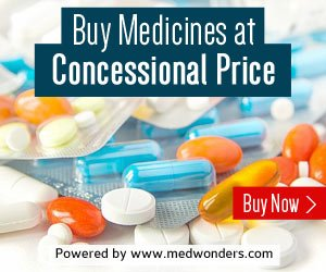Medication For Abdominal Pain Relief?