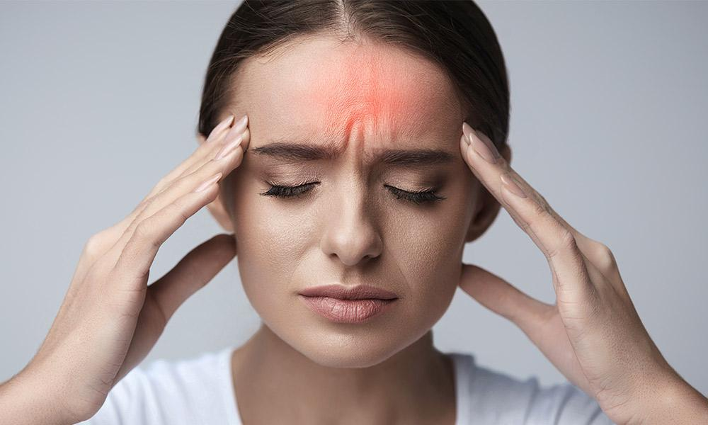 Overcoming Facial Swelling After Taking Joint Pain Medications?